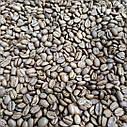 Кофе арабика в зернах Попуа Новая Гвинея 500г арабика, фото 2