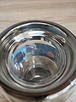 Чайник заварочный BIN NENG DA 400 мл., фото 3