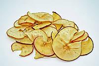 Яблучні чипси фріпси - 1 кг