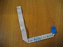Шлейф соединительный Шлейф тачпада Samsung NP-RV509, RV509