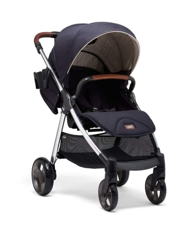 Прогулочная коляска Mamas and Papas Armadillo XT