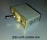 Автомат защиты сети АЗР-5, фото 3