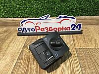 Переключатель света фар, противотуманных фар и корректор фар Opel Combo Опель Комбо 2001 - 2011
