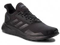 Мужские кроссовки Adidas Duramo 9 B96578, фото 1