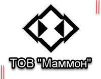 """Ltd. """"Mammon"""""""