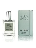 Парфюмерная вода Giorgio Armani Acqua di Gioia, женская 35 мл