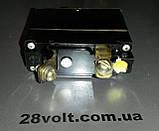 Автомат защиты сети АЗС-5, фото 2