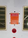 Инкубатор Квочка МИ-30-1-Э (тэн), фото 3