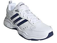 Чоловічі кросівки Adidas Strutter EG2654