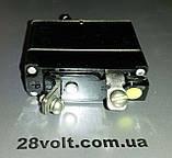 Автомат защиты сети АЗС-30, фото 2