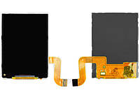 Дисплей (LCD) для HTC Touch 3G T3232/T3238, оригинал