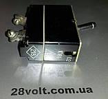Автомат защиты сети АЗС-30, фото 3