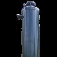 Деаэратор атмосферный КДА-5 (1т/пара)