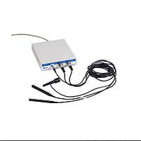 Допплер переносной Сономед 300М(2В) USB, фото 2