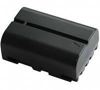 Aккумулятор Alitek для JVC BN-V408, 1300 mAh