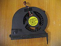 Вентилятор оригинальный бу Samsung NP-RV509, RV509, DFS531005MC0T