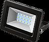 Світлодіодний Прожектор Led NEOMAX [10W, 6000K, 800Lm] 220V NX10S