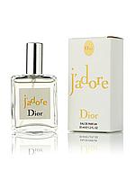 Парфюмерная вода D'or J'adore, женская 35 мл