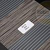 Рулонні штори День-Ніч BM 30 (2 варіанта кольору), фото 3