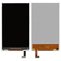 Дисплей (LCD) для Huawei Ascend Y300D / Y300 U8833, оригинал