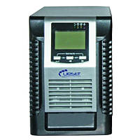 Онлайн ИБП UPSet DEFENDER PA-1000 (0,9кВт)
