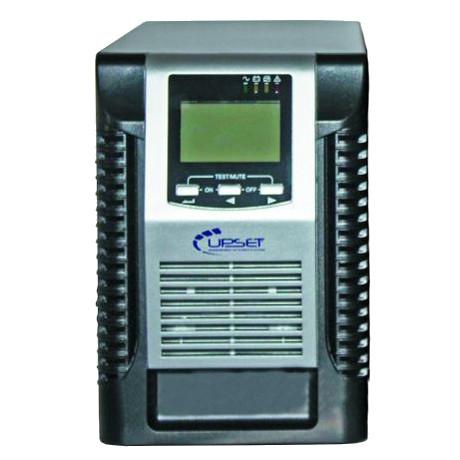 Онлайн ДБЖ UPSet DEFENDER PA-1000L (0,9 кВт)