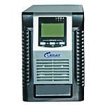 Онлайн ИБП UPSet DEFENDER PA-1000L (0,9кВт)