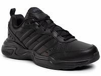 Чоловічі кросівки Adidas Strutter EG2656