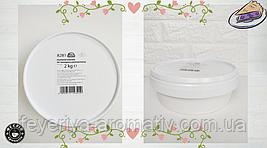 Творожный сыр Hochland Cremette 2kg - это продукт только для кондитеров, или нет?