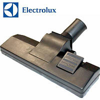 Щетка для пылесоса электролюкс, щетка для пылесоса Electrolux, фото 1