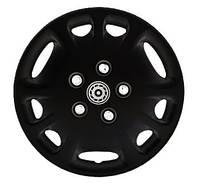 Ковпаки R16 Jestic Mercury X BUS Black