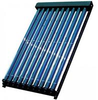 Солнечный коллектор Altek SC-LH1-30 (без опор)