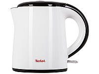 Электрический чайник Tefal KO2611 30 , фото 1