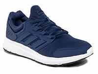 Мужские кроссовки Adidas Galaxy 4 EG8369, фото 1