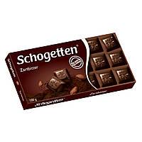 Schogetten Edel Zartbitter 100 g