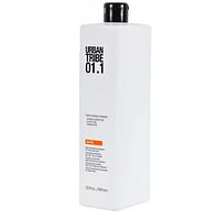Шампунь Urban Tribe 01.1 Shampoo Purity 1000 мл
