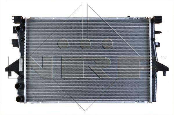 Купить радиатор на фольксваген транспортер т5 распоряжение элеватор