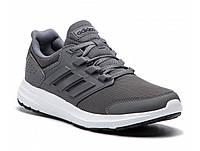 Чоловічі кросівки Adidas Galaxy 4 F36162