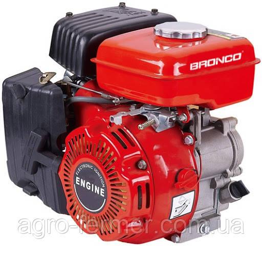Двигатель бензиновый под мотоблок 156F - (под шпонку Ø15 mm) (4.5 л.с.)