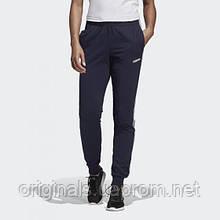 Женские брюки Adidas Essentials 3 Stripes DU0690