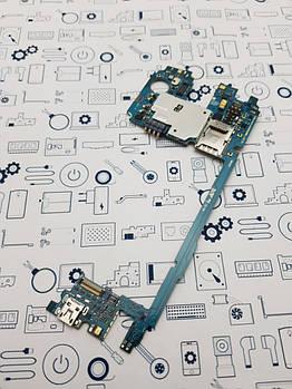 Материнская плата LG G3 D855 16Gb Сервисный оригинал с разборки