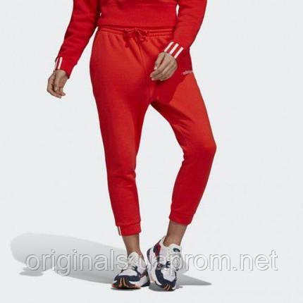 Женские брюки Adidas Coeeze Pants DU7186, фото 2