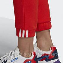 Женские брюки Adidas Coeeze Pants DU7186, фото 3