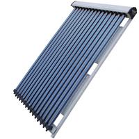 Солнечный коллектор Altek SC-LH2-20 (без опор)