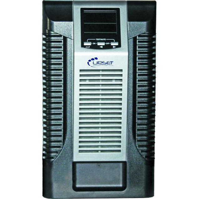 Онлайн ДБЖ UPSet DEFENDER PA-2000L (1,8 кВт)