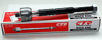 Тяга рулевая Chevrolet Lacetti 2005-->2014 CTR (Корея) CRKD-11