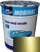 322 Колумбийская зелень Mobihel BC 1л