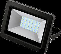 Светодиодный Led Прожектор NEOMAX [20W, 6000K, 1600Lm] 220V NX20S