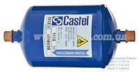 Фильтр-осушитель Castel 4316/4S