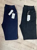 Весенние женские  джинсы джеггинсы Ласточка БАТАЛ (размеры 54, 56, 58)